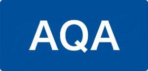 AQA Chemistry Tutorials