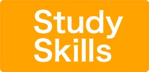 study skills and exam technique